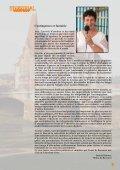 OCTOBRE:Mise en page 1.qxd - Baccarat - Page 3
