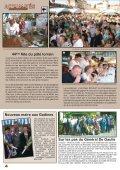 OCTOBRE:Mise en page 1.qxd - Baccarat - Page 4