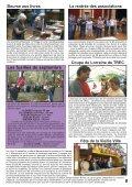 OCTOBRE:Mise en page 1.qxd - Baccarat - Page 5