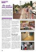 OCTOBRE:Mise en page 1.qxd - Baccarat - Page 6