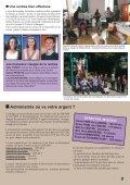 OCTOBRE:Mise en page 1.qxd - Baccarat - Page 7