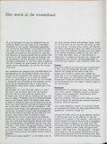 orgaan van de vereniging ter bevordering van het onderwijs aan ... - Page 4
