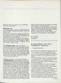 orgaan van de vereniging ter bevordering van het onderwijs aan ... - Page 5