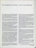 orgaan van de vereniging ter bevordering van het onderwijs aan ... - Page 6