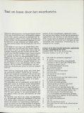 orgaan van de vereniging ter bevordering van het onderwijs aan ... - Page 7