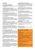 Namibia und Wüstenzug - SERVRail - Seite 2