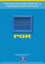 Prospekt (PDF, 230KB) - ViS Company