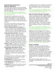 ELECTRONIC SIGNATURES - Records Management - Page 2