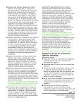 ELECTRONIC SIGNATURES - Records Management - Page 3
