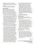 ELECTRONIC SIGNATURES - Records Management - Page 4