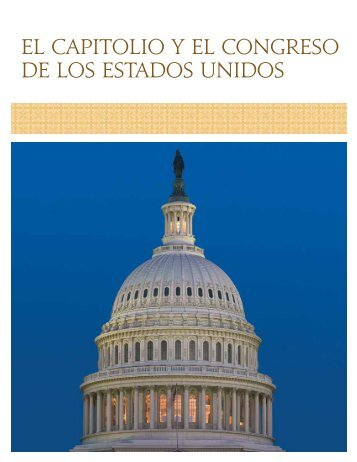 the-united-states-capitol-and-congress-spanish