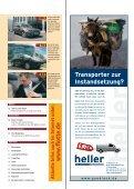 Nutzfahrzeuge - Flotte.de - Seite 7