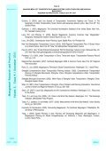 Abstract and References - Management Research and Practice - Page 2