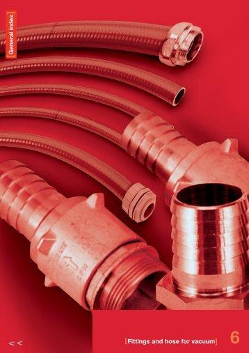 fittings and hose catalog (pdf 1.2 mb)