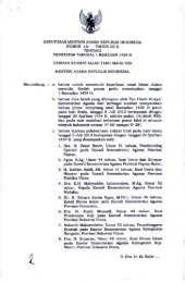Unduh (PDF, Unknown) - Media Center Kendedes
