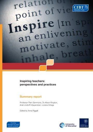 r-inspiring-teachers-summary-2014