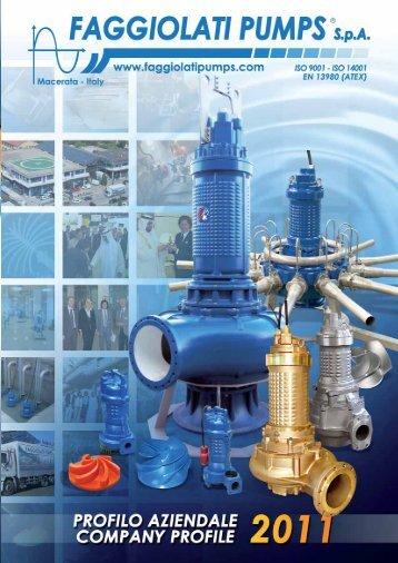 monografia, pdf - Faggiolati Pumps