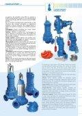 monografia, pdf - Faggiolati Pumps - Page 4
