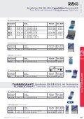 Spiralbohrer DIN 338 HSS rollgewalzt Twist Drills DIN 338 HSS Roll ... - Seite 2