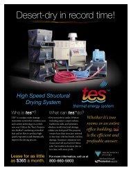 Desert_Dry.pdf 199KB Dec 07 2006 - TES - Thermal Energy Systems