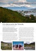 ISLANDE - Page 4
