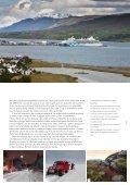ISLANDE - Page 5