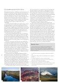 ISLANDE - Page 6