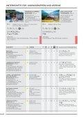 ALLEM FREUNDLICH - Tiscover - Seite 6