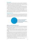 Pääomasijoitus - avain yrityksen kasvuun - PwC - Page 7
