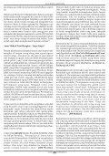 sn097 – kera di hutan disusui anak sendiri diracuni - MyKhilafah.com - Page 3