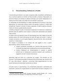 revisione disperata - Camera di Commercio Pavia - Camere di ... - Page 5