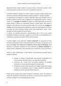 revisione disperata - Camera di Commercio Pavia - Camere di ... - Page 6