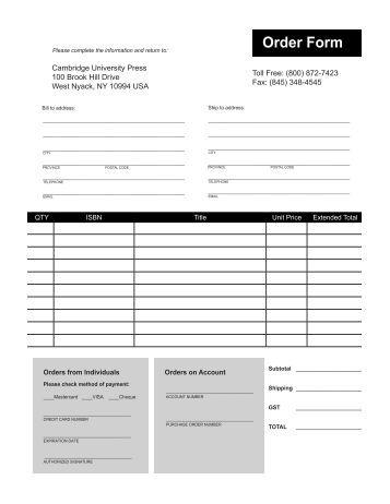 modern italian grammar second edition pdf