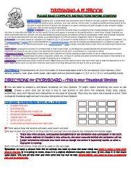 Flip Book Final Project.pdf - Deerlake Middle School