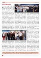FF_Pottendorf_News_Nr.86 - Seite 2