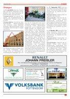FF_Pottendorf_News_Nr.86 - Seite 3