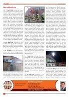 FF_Pottendorf_News_Nr.86 - Seite 4