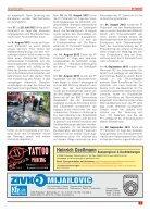 FF_Pottendorf_News_Nr.86 - Seite 5