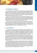 1. definição do objeto - Page 4