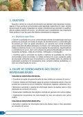 1. definição do objeto - Page 5