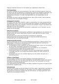 Schoolgids Prins Willem-Alexanderschool - Page 6