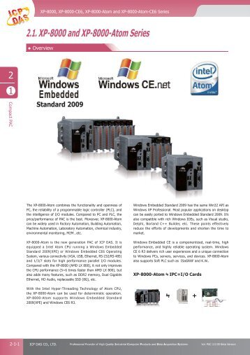 hp officejet pro 8500 manual pdf download