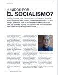 en Cuba - Misceláneas de Cuba - Page 6
