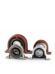 05 Drive Shaft Centre Support Bearing & Assemblies