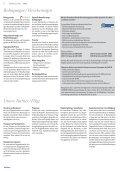 Indien - Hotelplan - Seite 4