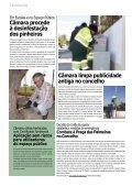 Boletim Municipal 113 - Câmara Municipal de Palmela - Page 4
