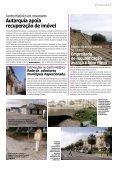 Boletim Municipal 113 - Câmara Municipal de Palmela - Page 5