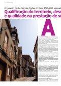 Boletim Municipal 113 - Câmara Municipal de Palmela - Page 6