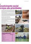 Boletim Municipal 113 - Câmara Municipal de Palmela - Page 7