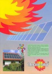 Pliant panouri solare Thermosolar 2.pdf - ProInstal Pipe